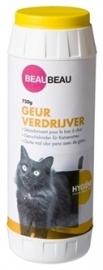 BEAU beau kattenbakgeurverdrijver citronel 750 ML