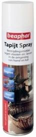 BEAPHAR diagnos tapijt spray 400 ML