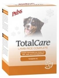 PRINS totalcare lamb / rice complete  2,5 KG