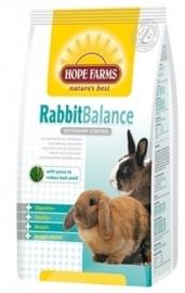 HOPE farms rabbit balance  5 KG