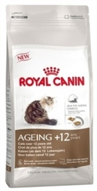 Royal Canin Ageing + 12  400 GR