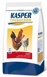 KASPER faunafood hobbyline legmeel 4 KG