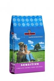 Casa Fera Sensitive 3 KG