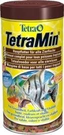 TETRAMIN bio active vlokken 100 ML