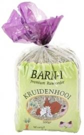 BARN-I kruidenhooi wortel / echinacea 500 GR
