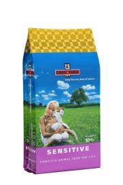 Casa Fera Sensitive 10 KG