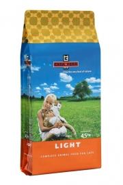 Casa Fera Light 4.5 KG