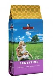 Casa Fera Sensitive 4.5 KG