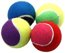 Vitakraft Tennisbal