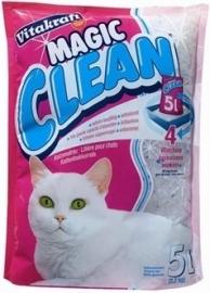 VITAKRAFT magic clean 5 LTR