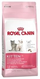 Royal Canin Kitten 400 GR