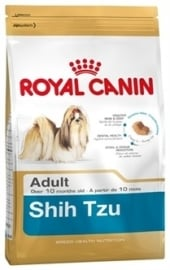 Royal Canin Shih Tzu Adult 500 GR