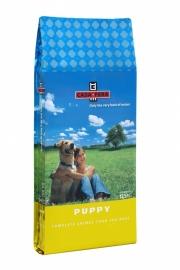 Casa Fera Puppy 12.5 KG