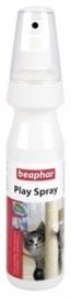 BEAPHAR play spray 150 ML