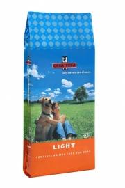 Casa Fera Light 12.5 KG