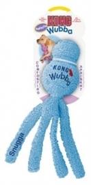 Kong Wubba Snugga