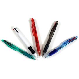 4-kleuren pen - TOP