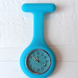 Nursewatch Ton Sur Ton Aqua