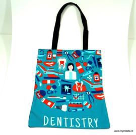 Dental Lustas Dentistry