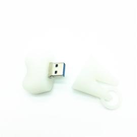 USB stick tandarts - kies XL