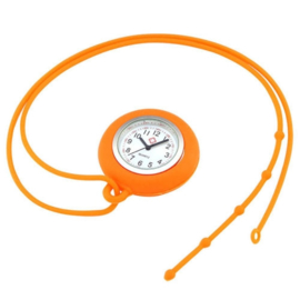 NURSEWATCH SWING ORANJE