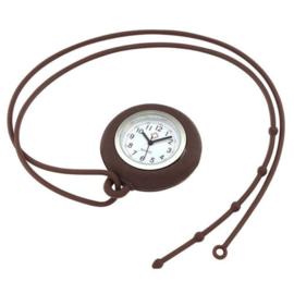 NURSEWATCH SWING BLACK