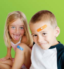 E.H.B.O. Bij kinderen Tips en info