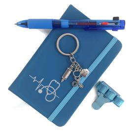 Pennen & papier