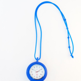NURSEWATCH SWING DONKERBLAUW