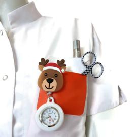 Verpleegstershorloge fun
