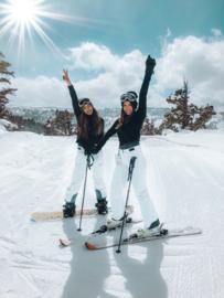 Tips om zonder botbreuken de wintersport te overleven