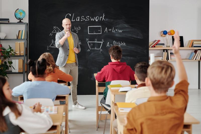 4 leuke cadeautjes voor docenten