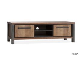 Tv-meubel 499,00