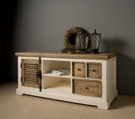 TV-dressoir 799,00