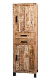 Ventura kabinet 699,00