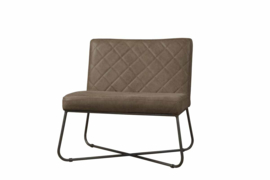 Fauteuil towerliving