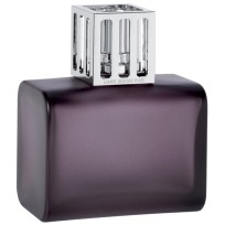 Maison Berger Quadri Plum 4415