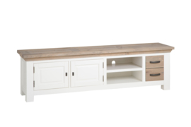 Tv Dressoir 599,00