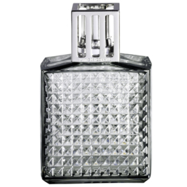 Maison Berger Diamant Grey 4473