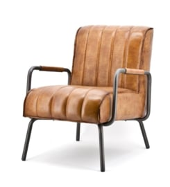 Fauteuil Marvin 499,00