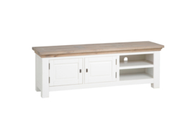 Tv Dressoir 489,00