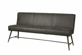 Belmonte 155 cm 525,00