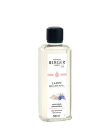 Parfum de Maison Lin en Fleurs - 500 ml