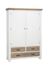Cabinet 140 1299,00