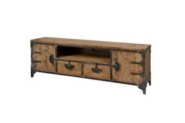 Tv-Dressoir 655,00