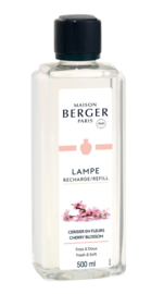 500 ml parfum