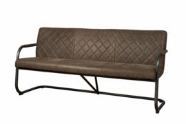 Buffalo bench 155 cm 899,00