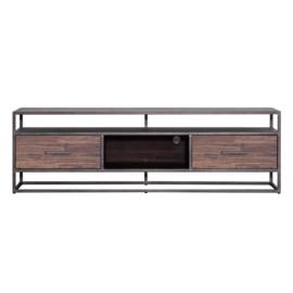 Tv-meubel 185 cm 795,00
