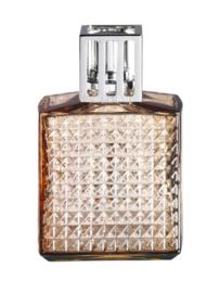 Maison Berger Diamant Amber 4474