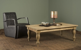 Salon tafel 369,00